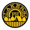 Minahik Waskahigan High School